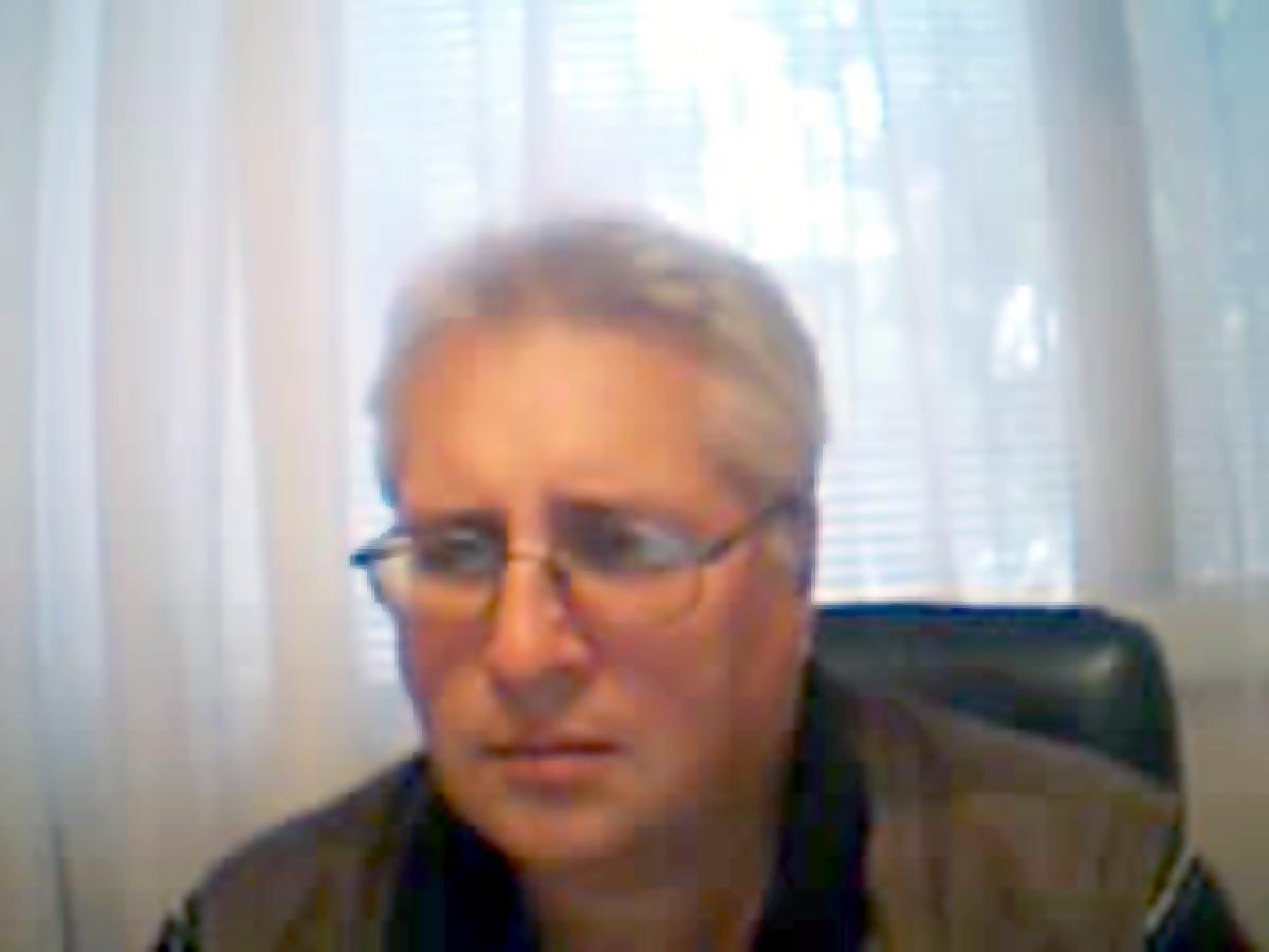 Ханджиев Иван Савич